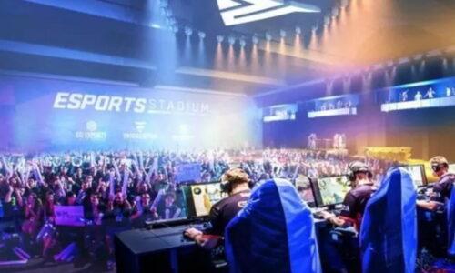 E-sports, ένας άλλος κόσμος!