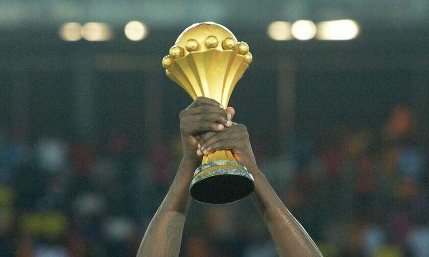 Οριστικό. Ένα χρόνο μετά θα γίνει Copa Africa!