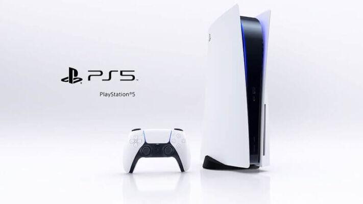 Ήρθε το πρώτο διαφημιστικό για το PS5