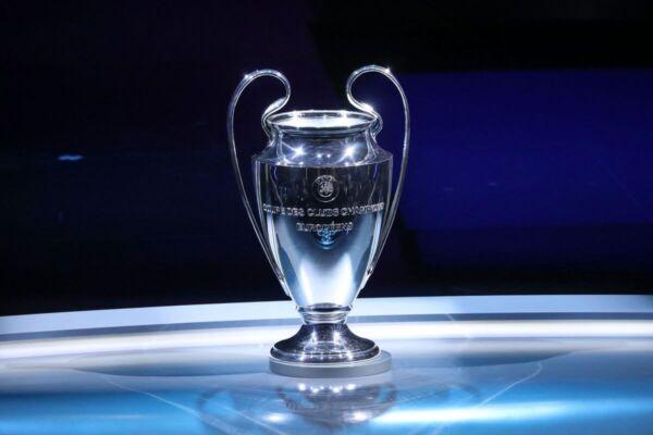 Champions League, Final-8: Previews και προγνωστικά