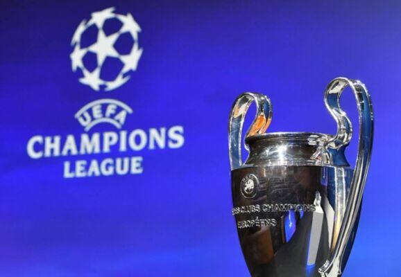 Champions League: Habemus… τετράδα και αποδόσεις
