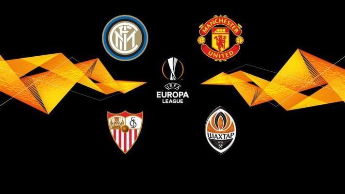 Europa League, Final-8. Previews και προγνωστικά