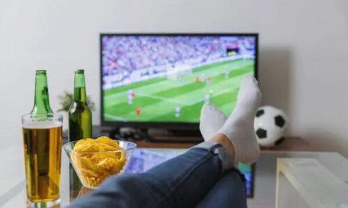 Sport Zone. Βλέποντας μπάλα από το σπίτι και… δωρεάν