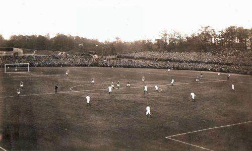100 χρόνια (!) έχει να νικήσει η Λίβερπουλ στο Μάντσεστερ για το Κύπελλο!