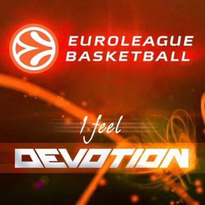 Euroleague Fantasy