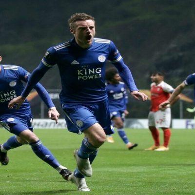 Προγνωστικά με γκολ και σημεία στο Europa League.