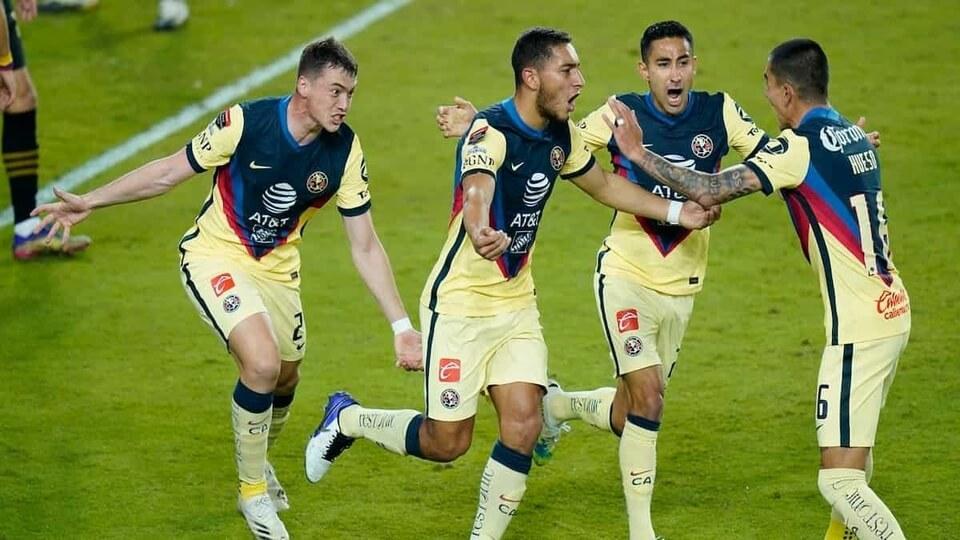 Προγνωστικά ποδοσφαίρου: Ligue 2 (Σαμπλί-Αζαξιό) και Liga MX (Μασατλάν-Κλαμπ Αμέρικα)