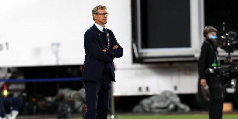 Euro 2020: Φινλανδία. Η χώρα των 1000… απογοητεύσεων