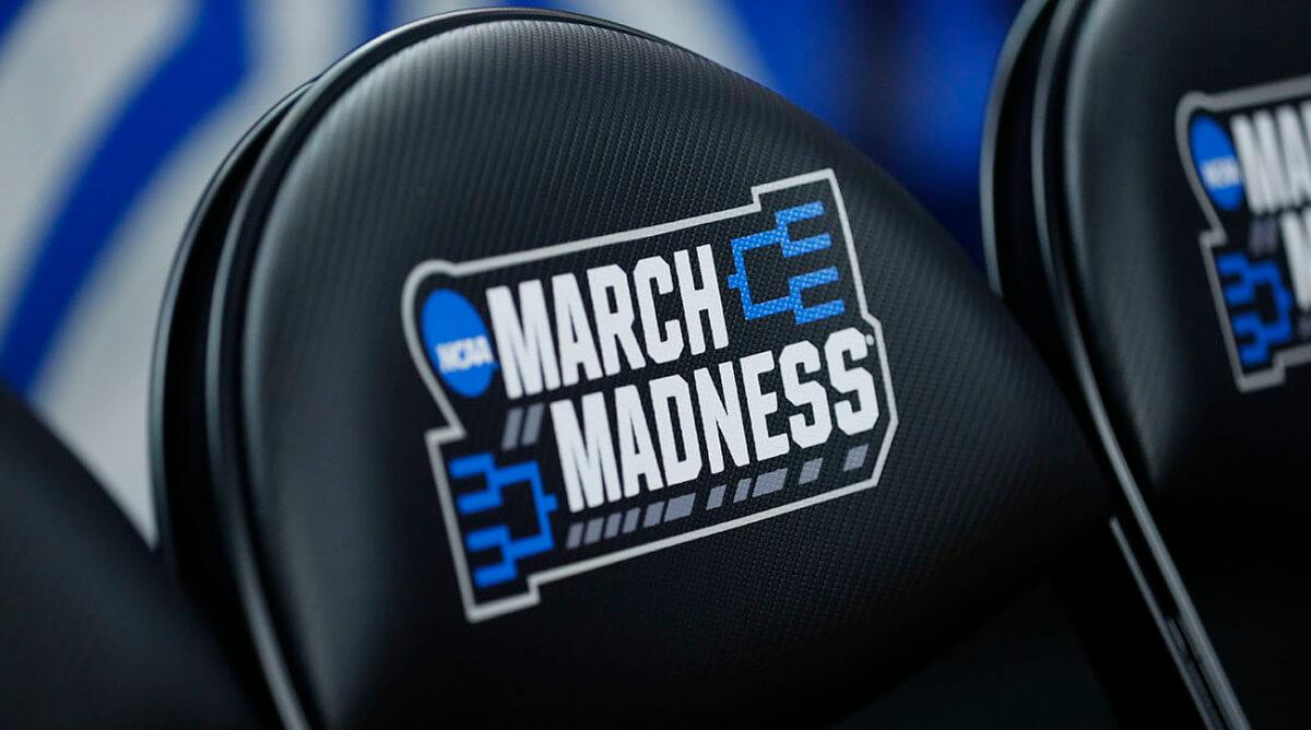 #BestPicks Κυριακής, μέσα στου Μαρτίου την... τρέλα