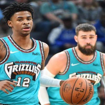 προγνωστικά NBA.
