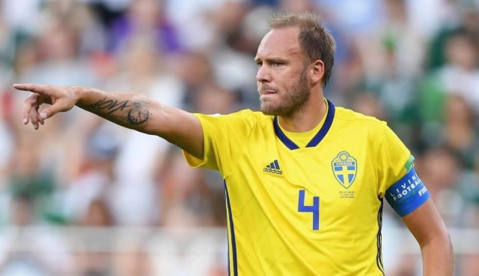 Euro 2020: Σουηδία. Θέλει, αλλά μπορεί;