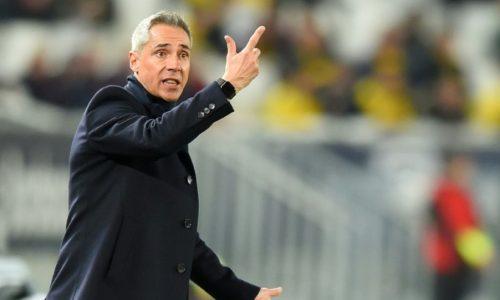 Οι προπονητές του Euro 2020