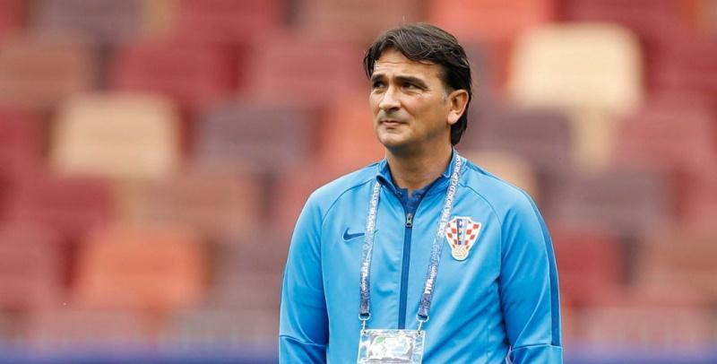 Κροατία. Ζόρικος όμιλος, ζόρισαν οι ελπίδες