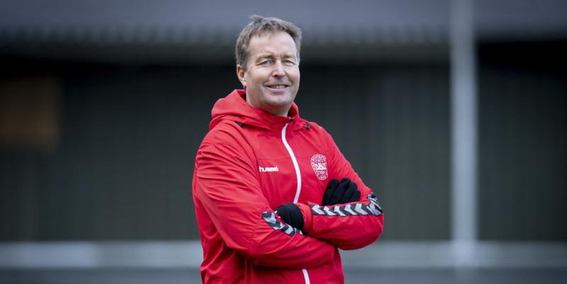 EURO 2020: Δανία. Αξιοσέβαστη και ταλαντούχα