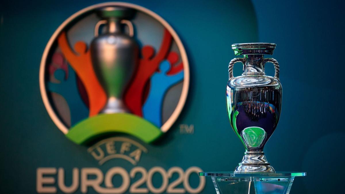 Euro 2020: Πανόραμα, Βαθμολογίες, νοκ άουτ