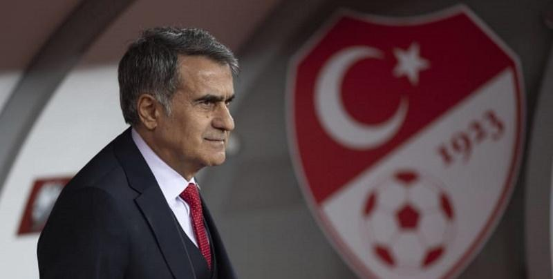 Τουρκία. Αναγεννήθηκε στα χέρια του Γκιουνές