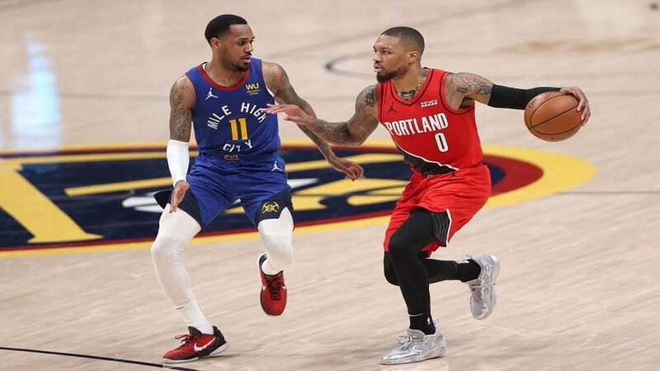 Προγνωστικά NBA