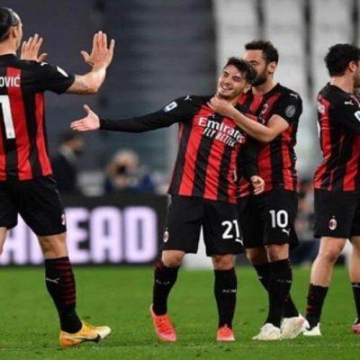 Προβλέψεις Serie A