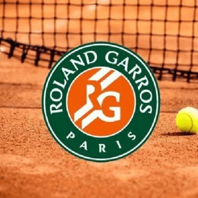 Ανάλυση τένις