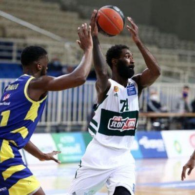 Προγνωστικά Basket League