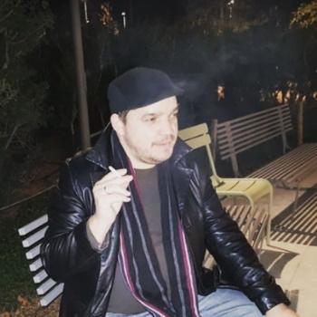 Ένας χρόνος Koubanezos.gr. Οι συντελεστές γράφουν για τα… γενέθλια!
