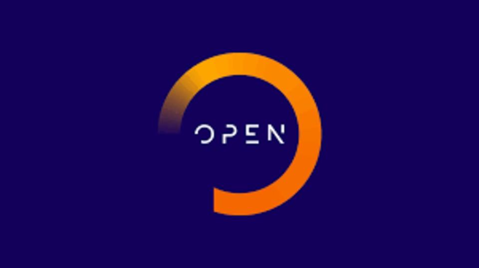 Το OPEN ενδιαφέρεται για το Copa America 2021