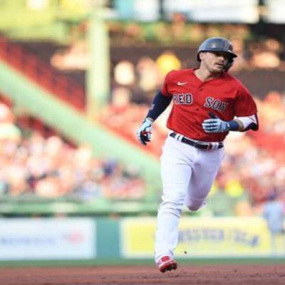Προγνωστικά MLB