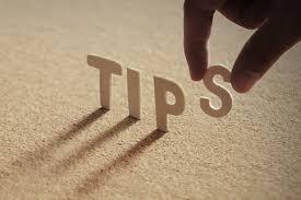 10 tips για να ποντάρετε στην ισοπαλία