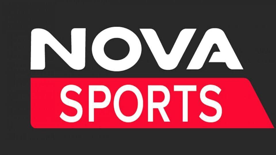 Άρης και Παναθηναϊκός στο πρώτο ντέρμπι της σεζόν αποκλειστικά στη Nova
