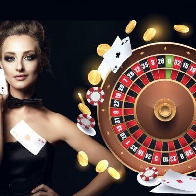 Στοίχημα Καζίνο