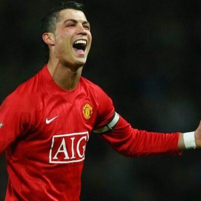 Αποδόσεις για τους ομίλους του Champions League, μέρος τρίτο