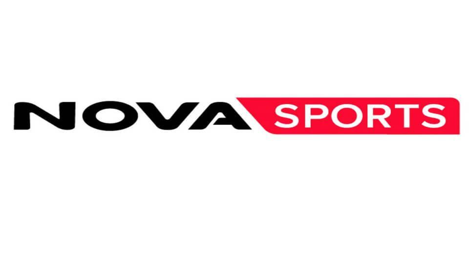 Το ιταλικό Supercoppa αποκλειστικά στη Nova