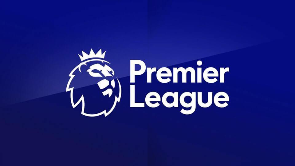 Στα 1,7 δις τα έσοδα για τα δικαιώματα της Premier League στις ΗΠΑ