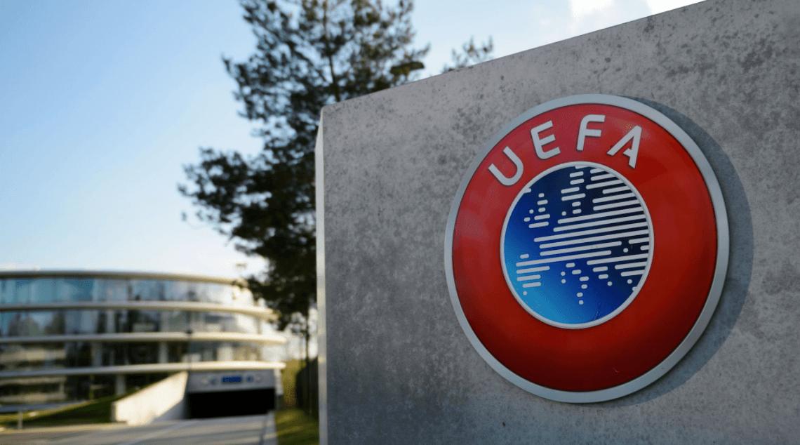 Η νέα στρατηγική της UEFA για τα τηλεοπτικά δικαιώματα