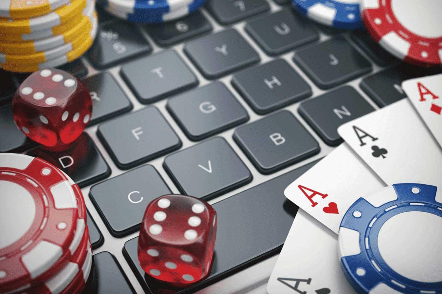 Η νομιμοποίηση και οι αλλαγές στο χώρο του Online Gambling στην Ελλάδα