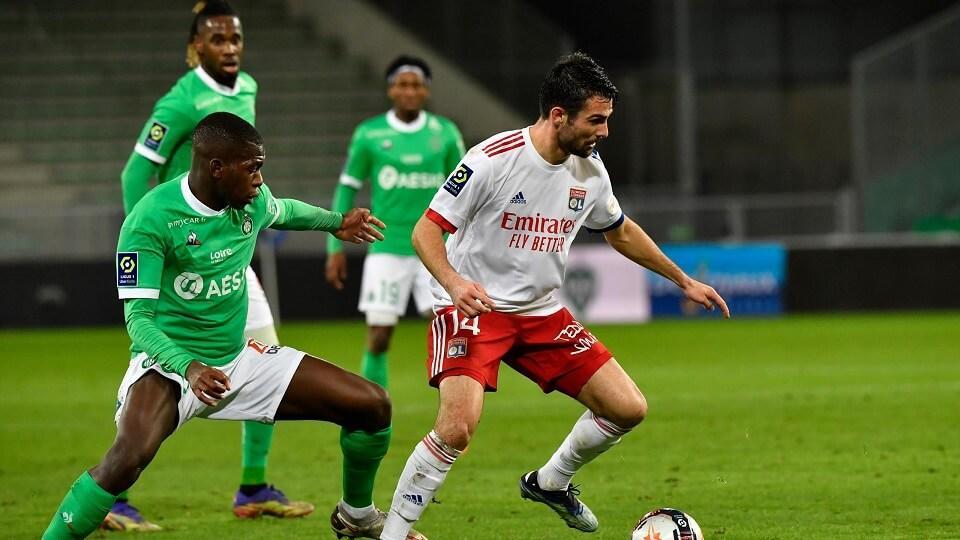 Προγνωστικά Ligue 1